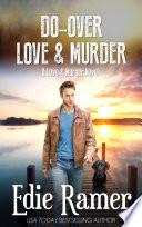 Do Over Love Murder