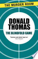 The Blindfold Game