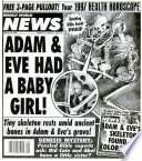 Feb 25, 1997
