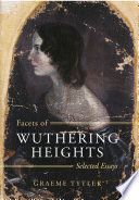 Facets Of Wuthering Heights