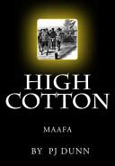 Pdf High Cotton