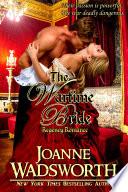 The Wartime Bride  Regency Romance