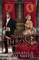 The Noble Throne Book PDF
