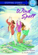 Pdf Wind Spell