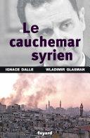 Pdf Le Cauchemar syrien Telecharger