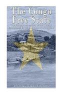 Pdf The Congo Free State