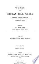 Works Book PDF