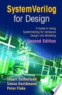 Systemverilog For Design Second Edition Book PDF