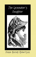 The Lacemaker s Daughter