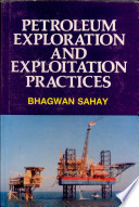 Pressure Regimes in Oil and Gas Exploration