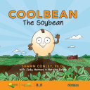 Coolbean the Soybean Pdf