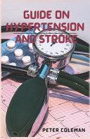 Guild on Hypertension and Stroke
