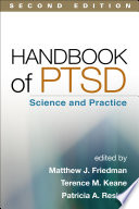 Handbook Of Ptsd Second Edition