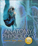Combo  Seeley s Anatomy   Physiology with Wise Lab Manual