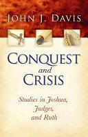 Pdf Conquest and Crisis