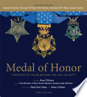 Download Medal of Honor Epub