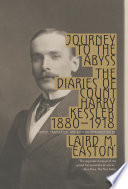 Read Online Journey to the Abyss For Free