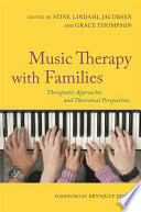 Music Therapy with Families
