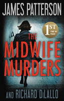 Read Online The Midwife Murders For Free