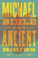 The Ancient Hours Pdf/ePub eBook