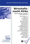 Wirtschaftsmacht Afrika
