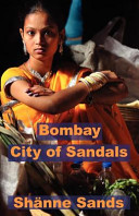 Bombay, City of Sandals ebook