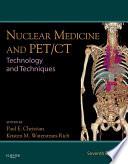 Nuclear Medicine And Pet Ct E Book Book PDF