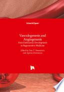 Vasculogenesis and Angiogenesis