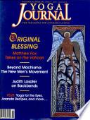 Nov 1986