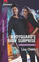 Bodyguard s Baby Surprise