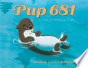 Pup 681