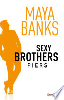 Sexy Brothers - Episode 3 : Piers Pdf/ePub eBook