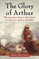 The Glory of Arthur Pdf