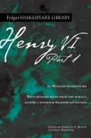Henry VI Part 1 Pdf/ePub eBook
