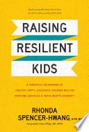 Raising Resilient Kids
