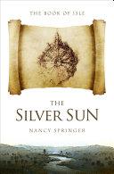 Pdf The Silver Sun