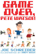 Pdf Game Over, Pete Watson