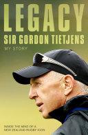 Pdf Legacy: Sir Gordon Tietjens