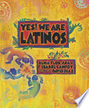 Yes We Are Latinos