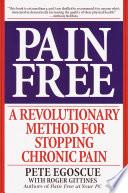 Pain Free