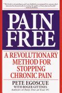 Pain Free Pdf/ePub eBook