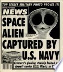 Mar 14, 1995