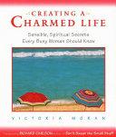 Creating a Charmed Life Pdf