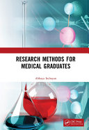 Research Methods for Medical Graduates