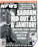 23 Sep 2003