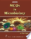 MCQs in Microbiology