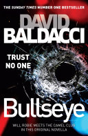 Pdf Bullseye: A Novella