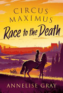 Circus Maximus  Race to the Death