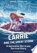 Carrie And The Great Storm