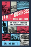 Family Business Success Stories